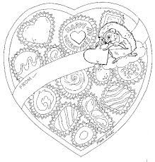 Small Picture Candy Print Outs Coloring Coloring Pages