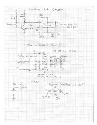 Leons mini random number generator mrng the schematic for whole circuit circuit of half adder