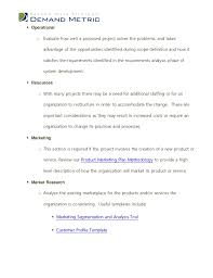 about healthy essay competition