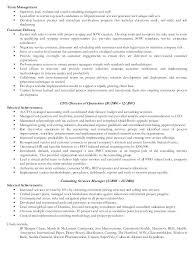 Resume Writer Nj Noxdefense Com