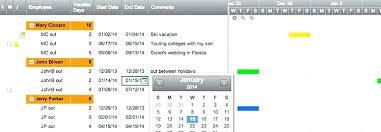 Summer Calendar Template Brightbulb Co