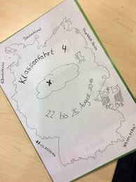 reisetagebuch das reisetagebuch eine bereicherung für die klassenfahrt