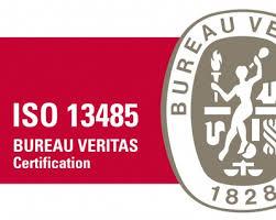 Ideal Tek Iso 13485 Certification Ideal Tek