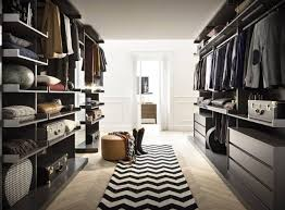 modern luxury master closet.  Master Walk In Closet Designs For A Master Bedroom Endearing Tumblr Obzanqwetrsezmo Modern Luxury