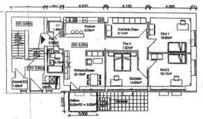Architectural drawings floor plans Rendered Drawing Floor Plan Inkscape Wiki Drawing Floor Plan Inkscape Wiki