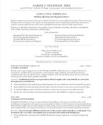 Vice President Resume Samples Assistant Vice President Resume Assistant Vice President Resume