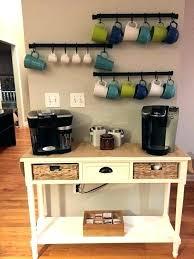 coffee cup wall rack coffee mug wall hanger coffee cup wall rack large size of coffee coffee cup wall rack