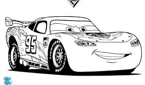 Small Picture Disney Cars Coloring Pages Printable Coloring For Kids Disney Cars