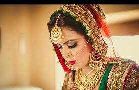 s 10152782771609072 makeup photo gallery supriti batra2 batra makeup cles in mumbai a professional
