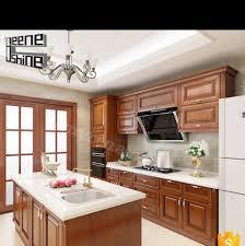 Srk Kitchens Bath Baton Rouge Louisiana Facebook