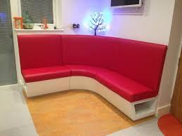 corner seating furniture. fixed corner seating to kitchen contemporary furniture c