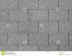 Granite Wall granite grey wall stock photo image 13603520 5226 by xevi.us
