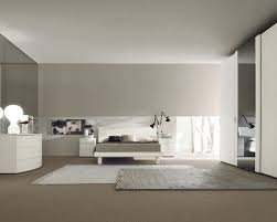 contemporary italian bedroom furniture. made in italy wood modern bedroom sets with extra storage furniture contemporary italian f