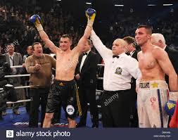 Boxer Light German Light Heavyweight Boxer Eduard Gutknecht L