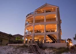 beach homes beach house als in destin book destin florida vacation als