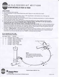 pentair 320 chlorinator manual pentair water pool and spa inc all rights reserved r24048 1200 3