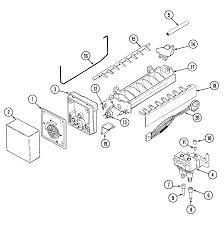 1972 Olds Cutl Wiring Diagram