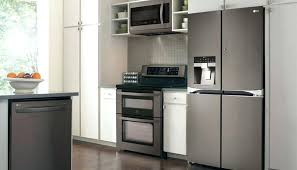 stainless steel kitchen appliance packages lg debuts black stainless steel kitchen appliances stainless steel kitchen appliance
