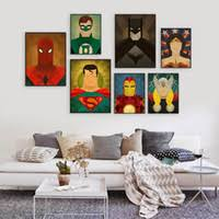 Cartoon Spider Pictures UK | Free UK Delivery on Cartoon Spider ...