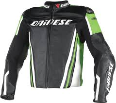 dainese replica motorcycle leather jacket clothing jackets dainese textile jacket dainese hf d1 air leather jacket perforated