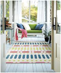 genevieve gorder rug save on poppy lime rugs choose beautiful machine woven outdoor poppy lime rugs