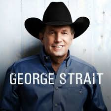 Moody Theater Seating Chart Details About 1 6 Tickets George Strait Austin 11 25 Acl Live Moody Theater
