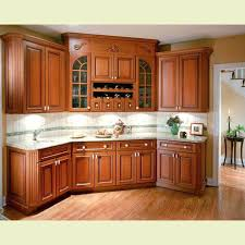 premade kitchen cabinets. full image for pre made kitchen cabinets premade unfinished medium size of roompremade r