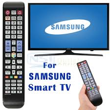 samsung smart tv remote manual. replacement-universal-tv-remote-control-for-samsung-lcd- samsung smart tv remote manual i