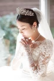 花嫁様のヘアスタイル スタッフブログ