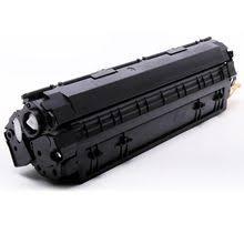 Отзывы на <b>Cb435a Cartridge</b>. Онлайн-шопинг и отзывы на ...