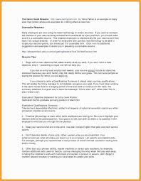Resume Writing Services Online Cv Writing Service Online Need Help
