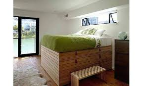 beds that sit on the floor. Unique The Floor Beds Inside Beds That Sit On The Floor B