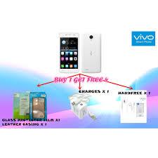 VIVO Y22 MOBILE PHONE