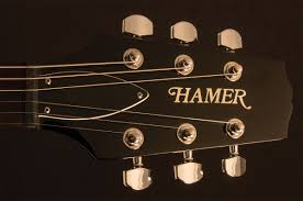images of hamer slammer bass guitar wiring diagram wire diagram Hammer Slammer Guitar Pickup Wiring Diagram For hamer slammer series wiring diagram pre wiring home theatre hamer slammer series wiring diagram pre wiring home theatre