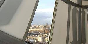 Frequently asked questions: <b>Big Ben</b> and Elizabeth Tower - UK ...