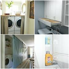 office decor stores. Traditional Home Office Decor Laundry Closet Organization French Country Combined Toilet And Sink Best Stores Online P