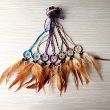 Dream Catchers Wholesale 100100cm Diameter Handmade Dream Catcher Indian Dream Catcher 42