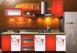 Pvc Kitchen Furniture Designs Welcome To Shree Hariom Plast Mart