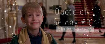 home alone 2 quotes.  Home Ahh The Wondrous Home Alone Films Kevin McCallister Played By A Very  Cute Young Macaulay Culkin Left Alone Accidentally His Family He Finds Himself  Intended 2 Quotes M