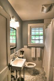 bathroom old style baths corner bathtubs dryer exhaust bathtub spout diverter handheld shower head seat