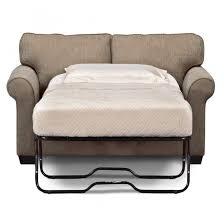 mainstays twin sleeper sofa within idea 16