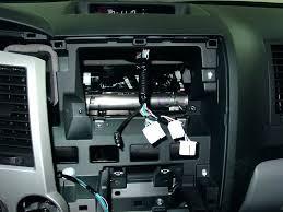 06 toyota tundra radio wiring diagram 2006 car stereo audio 2006 toyota tundra jbl radio wiring diagram harness stereo crew cab