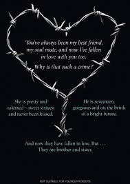 Forbidden Love Quotes Magnificent Quotes About Love Forbidden Love Quotes