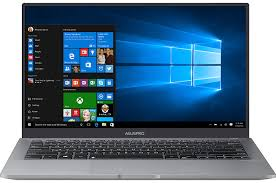 ASUS PRO B9440: Durable <b>Ultra</b>-<b>Thin Business Laptop</b> with 10 ...