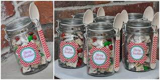 Homemade Craft Ideas For Gifts  PhpEarthChristmas Craft Ideas For Gifts