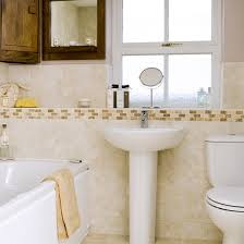 B And Q Bathroom Design Custom Glamorous Newbuild House Tour Ideal Home Ideal Home