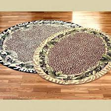 small brown round rug circular outdoor rugs small round area rugs rugs area rug sizes round
