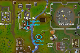 Osrs Money Making The Complete Guide 2019