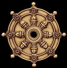 Resultado de imagem para um estudo sobre o karma