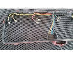 cummins isb fuel injection wiring harness intergrated gasket cummins isb fuel injection wiring harness intergrated gasket